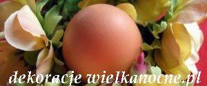 Wielkanoc we W�oszech