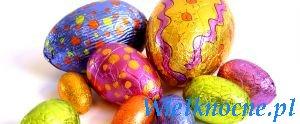 Wielkanoc w Meksyku