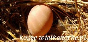 Turlanie jajek