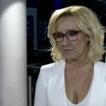 Agata Młynarska: teraz jest mój czas