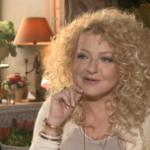 Wielkanoc gwiazd: Magda Gessler zje kiełbasę własnej roboty, a Marcin Tyszka spędzi święta w pracy