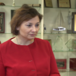 dr Jolanta Tkaczyk: wizerunek Magdy Gessler pasuje do bardziej wyrafinowanych produktów niż parówki