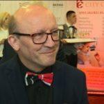 Artur Barciś: Wielkanoc to dla mnie moment wyciszenia. Bardzo potrzebny w tym zwariowanym świecie