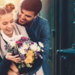 NEONET na walentynki – promocje dla zakochanych