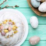 Wielkanoc z Dolnośląską Mąką Luksusową