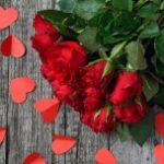 Zakochani i głodni przeżyć. Czego Polacy oczekują na Walentynki?