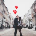 Walentynki XXI w. czyli miłość w czasach globalnej smartfonizacji