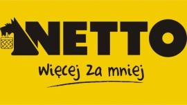 Jeśli chcesz pomóc najuboższym, przed Świętami przyjdź do Netto