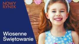 Świąteczne mazurki za zakupy i warsztaty dla rodzin