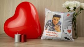 Walentynki – co najczęściej kupujemy dla naszej drugiej połówki? Zakupy, LIFESTYLE - Walentynki – co najczęściej kupujemy dla naszej drugiej połówki?