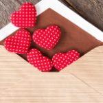 Walentynki – jak rozkochać odbiorców newslettera?