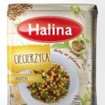 Wielkanoc pełna zdrowia z produktami marki Halina