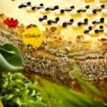 Mazurek wielkanocny – musi być smaczny i piękny