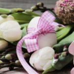 Jajka Wielkanocne – zdrowe, czy nie?