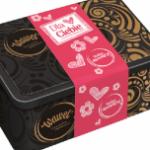 Wawel ze słodką ofertą na Walentynki