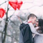 Jak mobilne aplikacje mogą pomóc wygrać serca klientów w Walentynki?