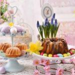 Wielkanoc w czasach pandemii – 3 sposoby na udane święta