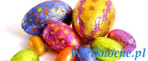Wydarzenia historyczne w dacie Wielkanocy