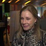 Małgorzata Potocka: moja wymarzona Wielkanoc to czas spędzony z córką i wnukiem na Mazurach